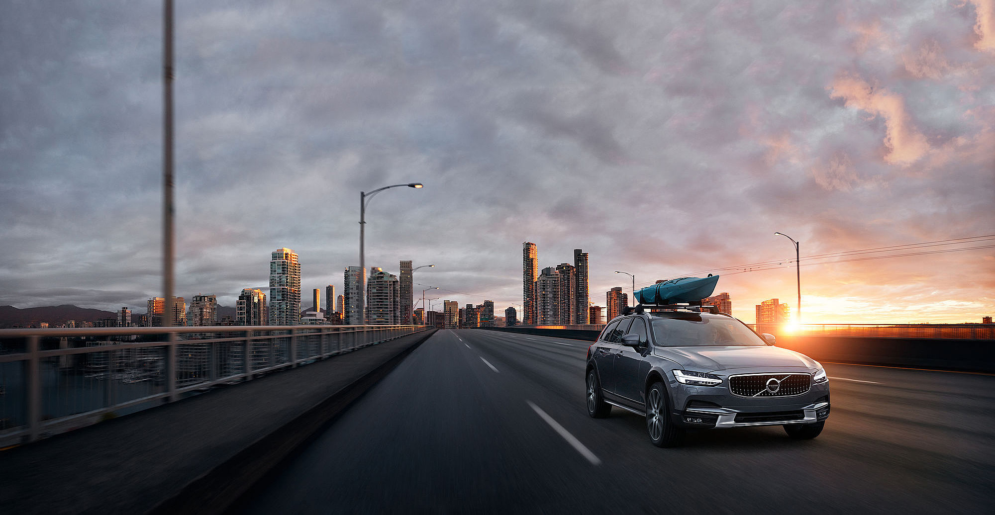 Volvo - Vehicle Search - VOLVO LAVAL, LAVAL, EASTERN H7T 2W3